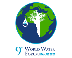 9th World Water Forum